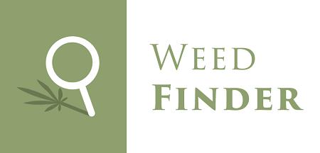 Lawyers & Law Firms - Marijuana Directory