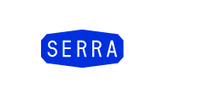 Serra Dispensary... is a Weed Finder