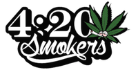 420Smokers.us is a Weed Finder