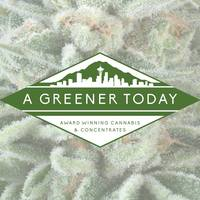 Weed Finder A Greener Today (South) in Seattle WA