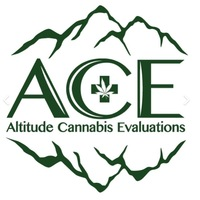 Weed Finder Altitude Cannabis Evaluations in Flagstaff AZ