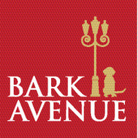 Bark Avenue Hemp ... is a Weed Finder