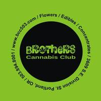 Weed Finder Brothers Cannabis in Portland OR