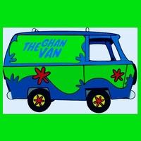 e3bc2d86840189 Weed Finder Ghan Van in Taylor MI