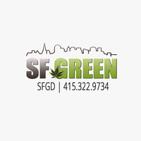 Weed Finder SF Green Delivery in San Francisco CA