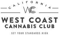 West Coast Cannab... is a Weed Finder