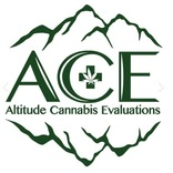 Altitude Cannabis Evaluations