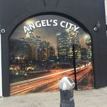 Angels City