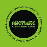 Brothers Cannabis