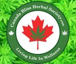 Canada Bliss Herbal Society