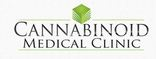 Cannabinoid Medical Clinic (CMClinic)