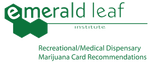 Emerald Leaf Institute