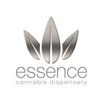 Weed Finder Essence Cannabis Dispensary in Las Vegas NV