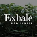 Exhale Med Center Pre-ICO