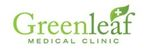 Greenleaf Medical Clinic
