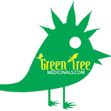 Green Tree Medicinals