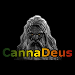 Canna Deus is a Weed Finder