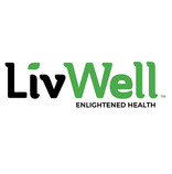 LivWell on Pearl