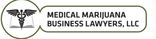 Medical Marijuana Business Lawyers LLC