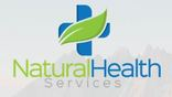 Natural Health Services