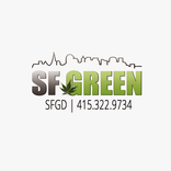 SF Green Delivery