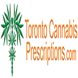 Toronto Medical C... is a Weed Finder