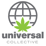 Universal Collective